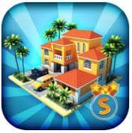 скачать City Island 4: Sim Town Tycoon