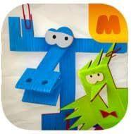 Игру бумажки скачать бесплатно на андроид