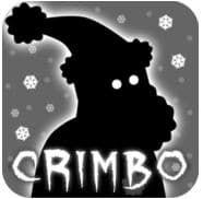 скачать CRIMBO LIMBO