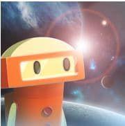 скачать OPUS: The Day We Found Earth Mod apk