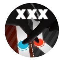 скачать Asynchronous: XXX