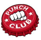 скачать Punch Club apk