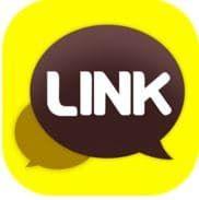 скачать LINK Messenger apk