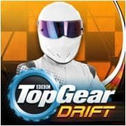 скачать Top Gear: Drift Legends