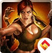 ������� Zombie Hunter: Apocalypse