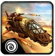 ������� Sandstorm: Pirate Wars