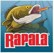 Rapala Fishing - Daily Catch - Спортивные