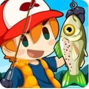 Fishing Break для андроид бесплатно apk