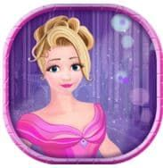 скачать Dress Up: Cinderella