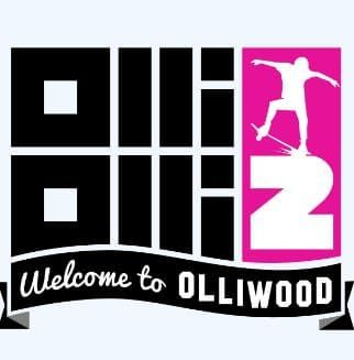 скачать OlliOlli2: Welcome to Olliwood apk