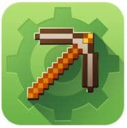 скачать Лаунчер для Minecraft PE — MCPE Master apk