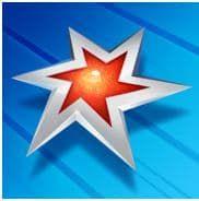 скачать iSlash Heroes apk