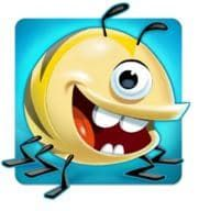 скачать Best Fiends - Puzzle Adventure