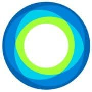 Hola Launcher для андроид бесплатно apk