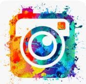 Photo Editor Pro для андроид бесплатно apk
