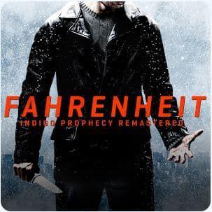 скачать Fahrenheit: Indigo Prophecy - русский язык
