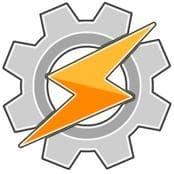 Tasker для андроид бесплатно apk