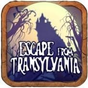 скачать Escape from Transylvania