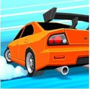 ������� Thumb Drift