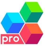 скачать OfficeSuite Pro + PDF apk