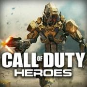 скачать Call of Duty: Heroes