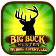скачать Big Buck Hunter