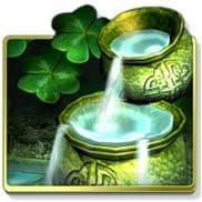 скачать Celtic Garden HD