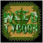 скачать Weed Tycoon
