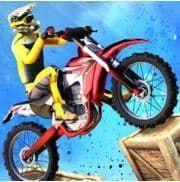 скачать Bike Racing Mania apk