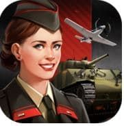 скачать War Thunder: Conflicts