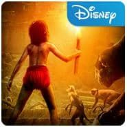 скачать The Jungle Book: Mowgli's Run apk