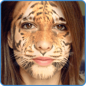 ������� Insta Face Changer Pro