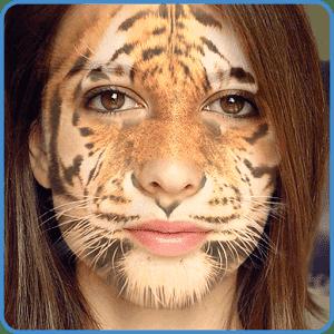 скачать Insta Face Changer Pro apk