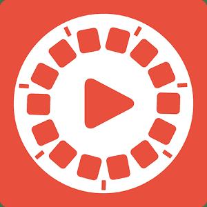 Flipagram для андроид бесплатно apk