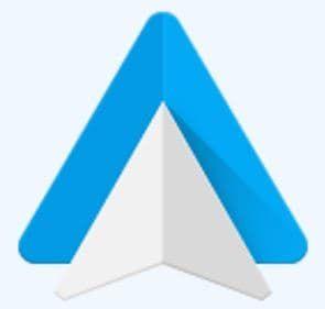 скачать Android Auto (Россия) apk