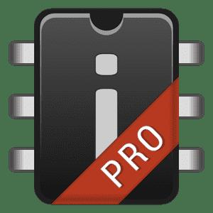 NotiSysinfo Pro для андроид бесплатно apk