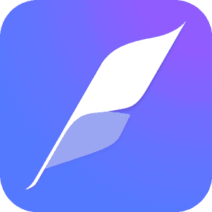 скачать Flash Keyboard apk