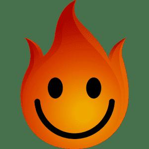 Hola Free VPN Proxy для андроид бесплатно apk