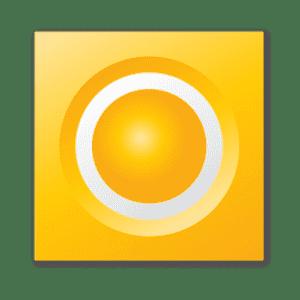 SPKR Диктор для звонков и SMS для андроид бесплатно apk