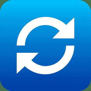 Sync.ME - Caller ID & Block для андроид бесплатно apk