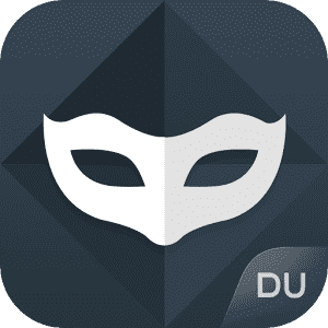 скачать DU Privacy Vault - App Lock