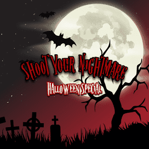 скачать Shoot Your Nightmare Halloween