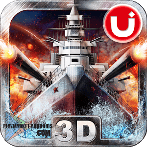 скачать World Warfare: Battleships