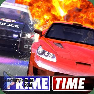 скачать Prime Time Rush