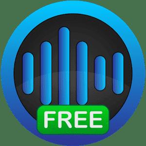 скачать Doninn Audio Editor (Free) apk