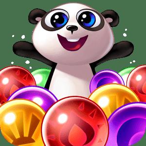 скачать Panda Pop apk