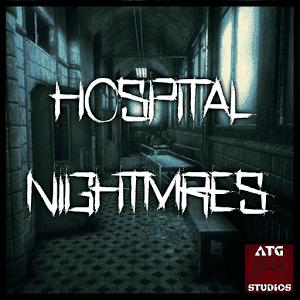 скачать Hospital Nightmares apk