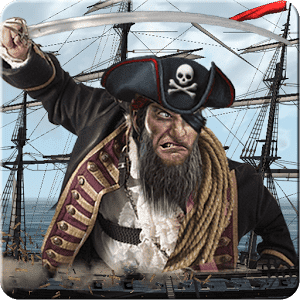 ������� The Pirate: Caribbean Hunt
