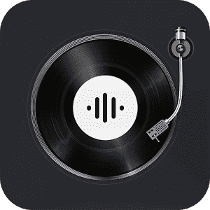 ������� ViNyL Music Player