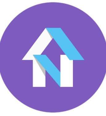 скачать N Launcher - Обновите свой андроид